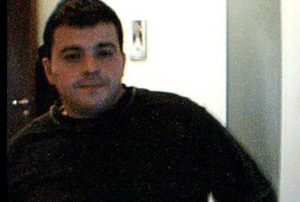Mario Marino Ferrara
